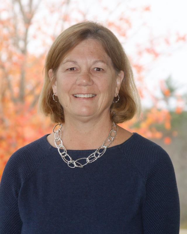 Patti Hicks