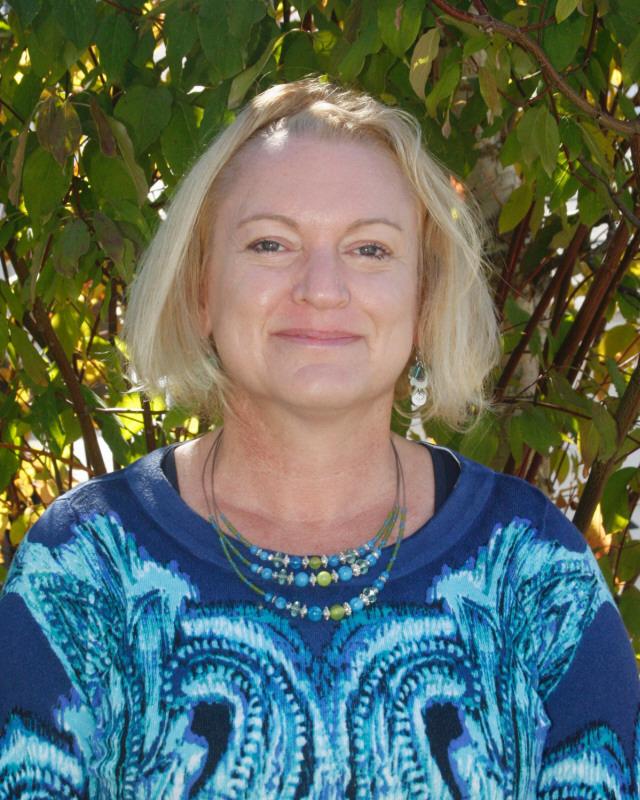 Tania Minery