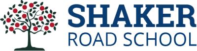 Shaker Road School