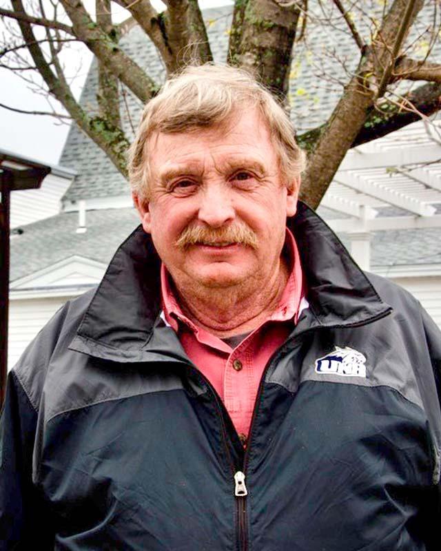 Doug Hicks